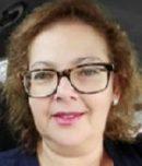 Iolanda Silva Colaboradora