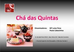 Chá_das_5_Abril