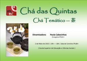 Chá_das_Quintas-2_Maio