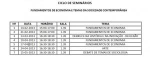 Sem_Economia2