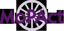 MOPACT_Logo