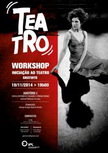 Cartaz-Teatro