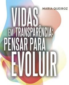 convite_vidas em transparencia pensar para evoluir_8 dez_jpg