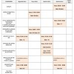 Horário IPL60+ 15-16 2º sem-atv. gratuitas-001