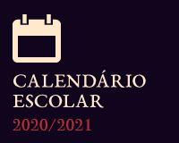 Ver Calendário